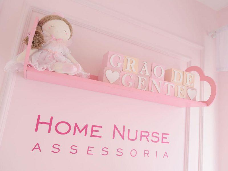 home nurse