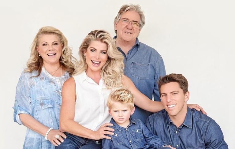 família bacchi