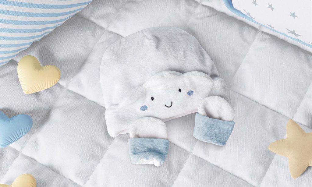touca-e-luva-para-bebe-nuvem-de-algodao-azul-274567