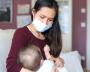coronavírus e amamentação