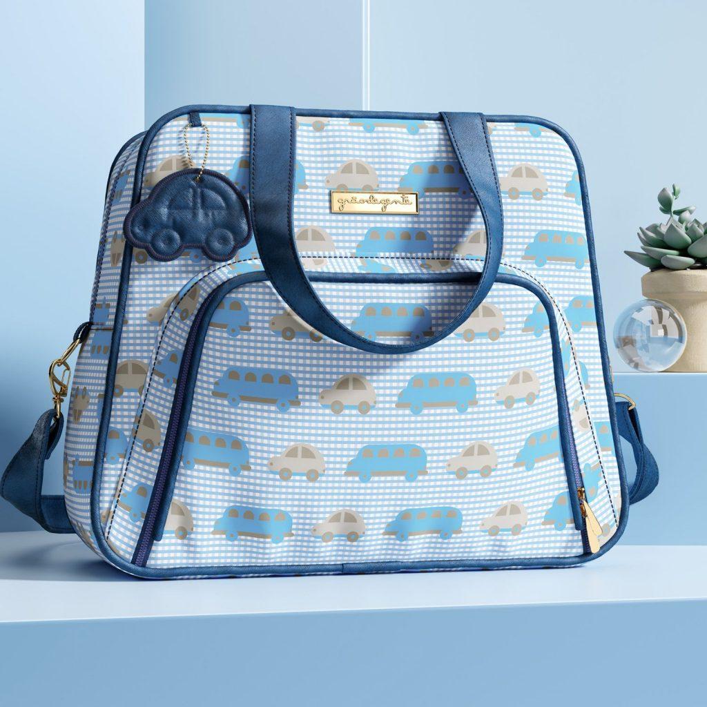 bolsa-maternidade-carrinhos-azul-marinho-m-306809