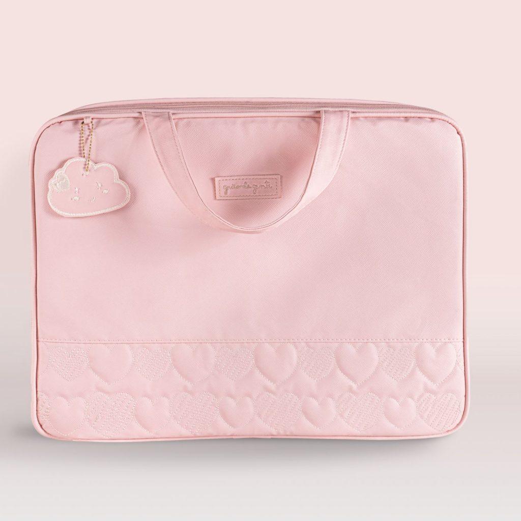 mala-maternidade-chuva-de-amor-rosa-300066