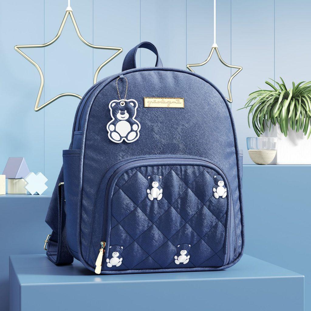mochila-maternidade-ursinho-teddy-azul-marinho-306780