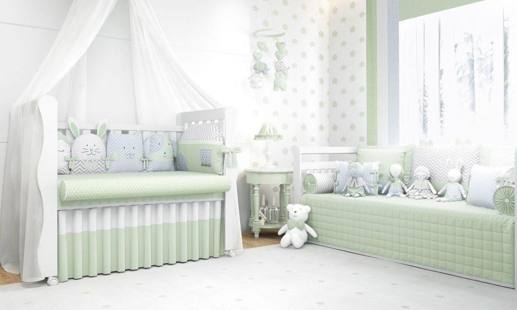 quarto-de-bebe-amiguinhos-verde-204397