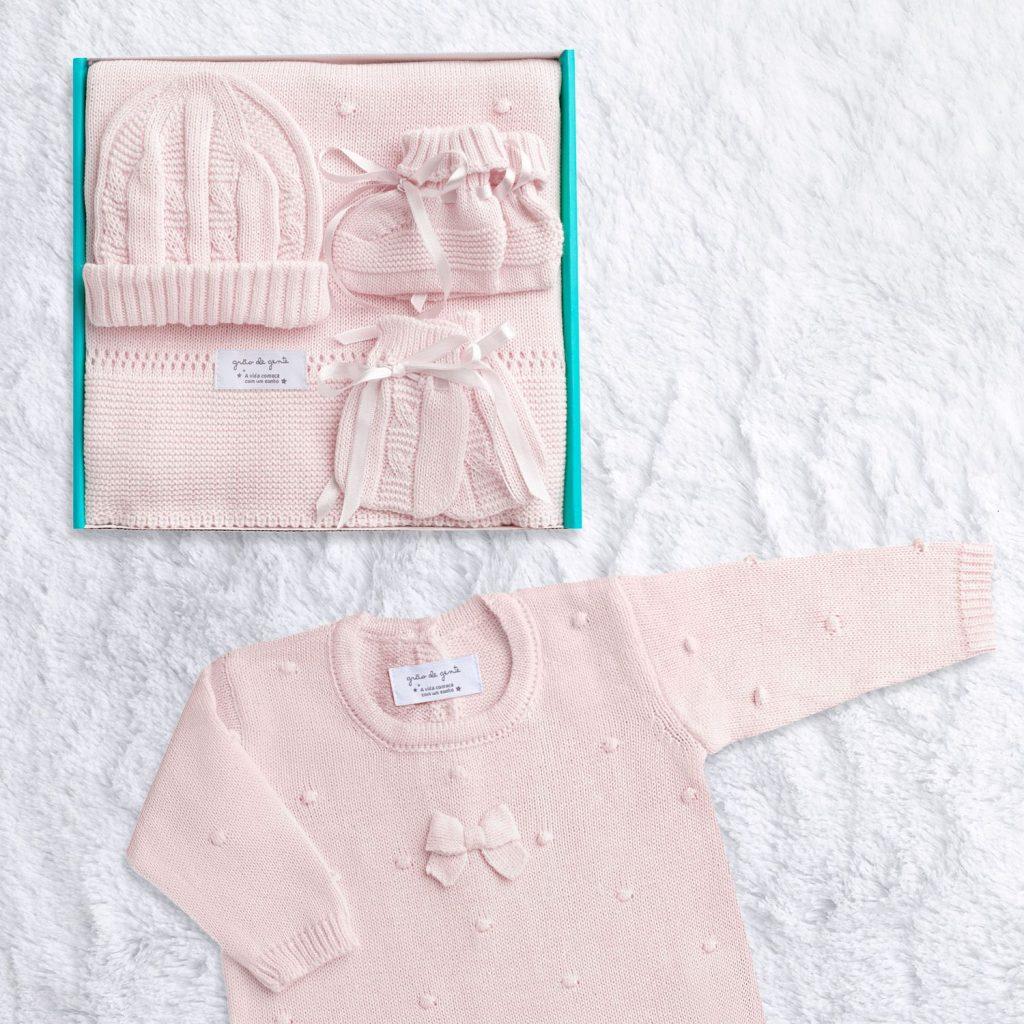 saida-maternidade-tricot-bolinha-rosa-05-pecas-313533