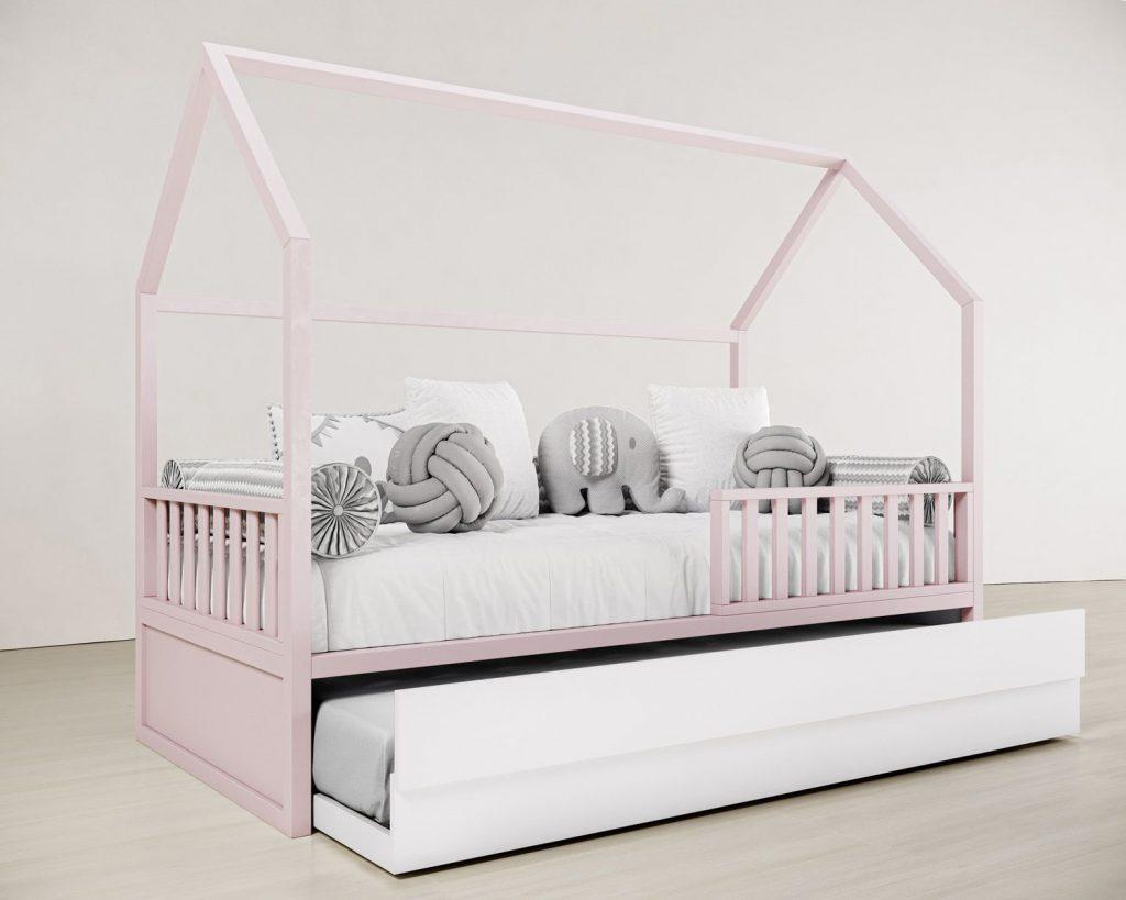 cama-casinha-montessori-4-em-1-com-auxiliar-rose-288944