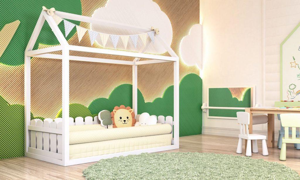 cama-casinha-montessoriana-solteiro-cerquinha-branca-289578