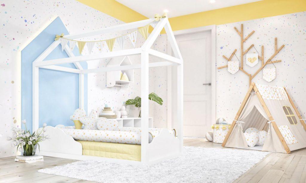 cama-casinha-montessoriana-solteiro-nuvem-branca-289575