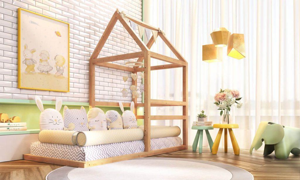 cama-meia-casinha-montessoriana-madeira-macica-232145