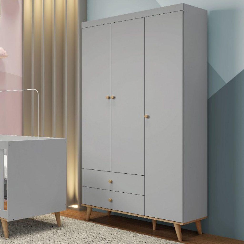 guarda-roupa-3-portas-2-gavetas-ludi-retro-cinza-311557