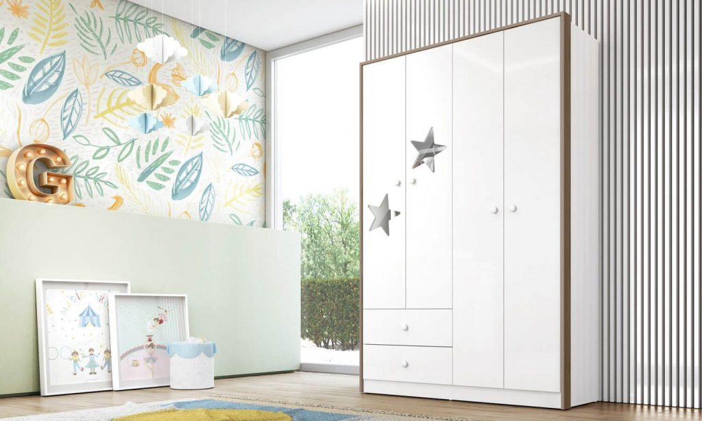 guarda-roupa-4-portas-2-gavetas-estrelas-amadeirado-248721