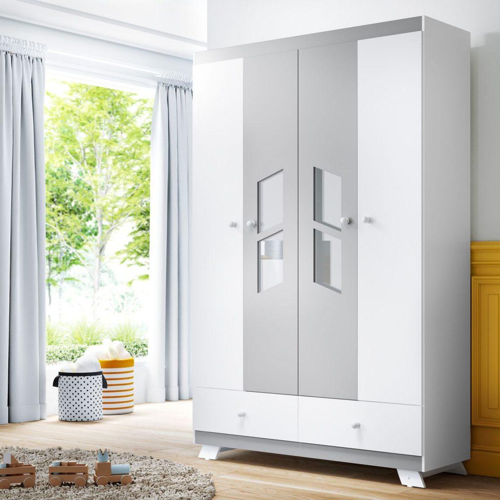 guarda-roupa-4-portas-2-gavetas-retro-chique-branco-cinza-313121