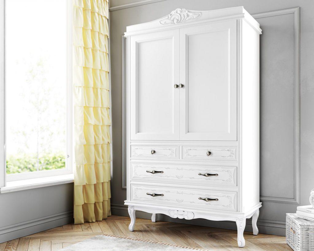 guarda-roupa-madeira-macica-2-portas-4-gavetas-luiz-xv-branco-288742