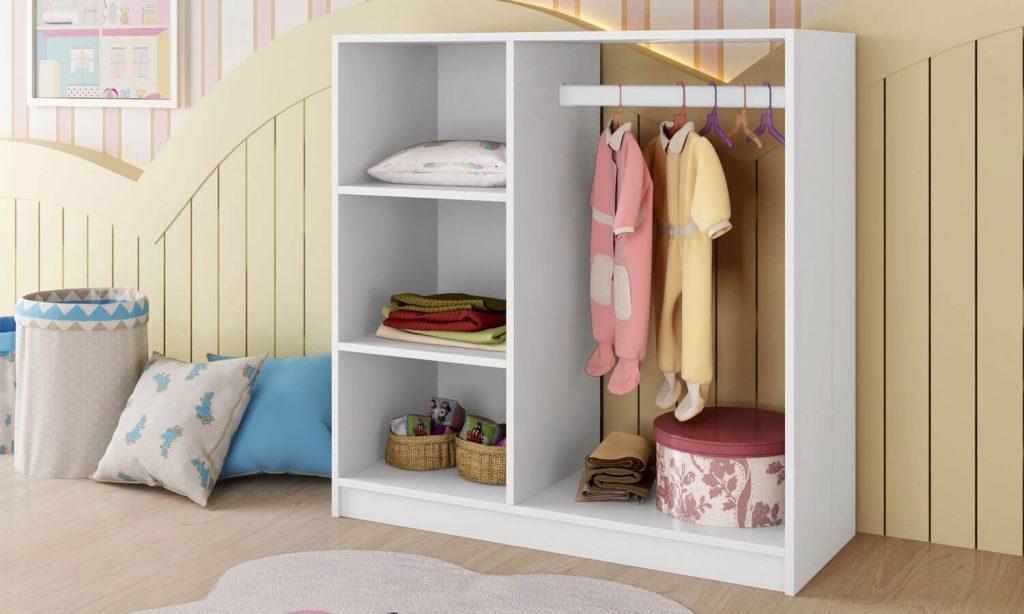 mini-closet-montessoriano-234175