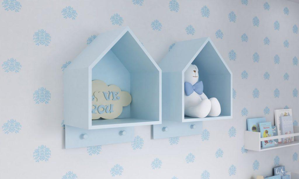 nicho-casinha-duplo-com-cabideiro-azul-181946