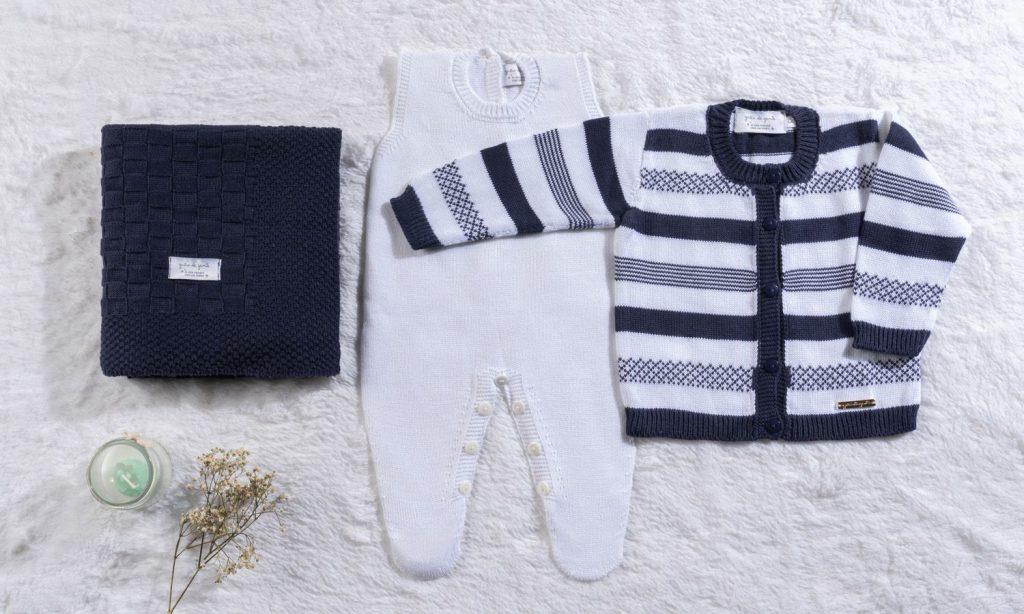 saida-maternidade-tricot-cardigan-listrado-azul-marinho-branco-03-pecas-295371