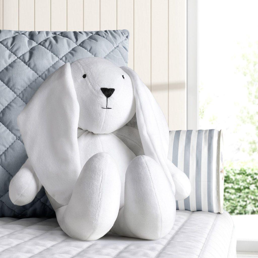 bichinho-de-pelucia-coelho-luli-branco-303558-1024x1024