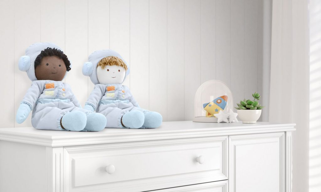 bonecos-de-pano-astronautas-patchwork-azul-205731