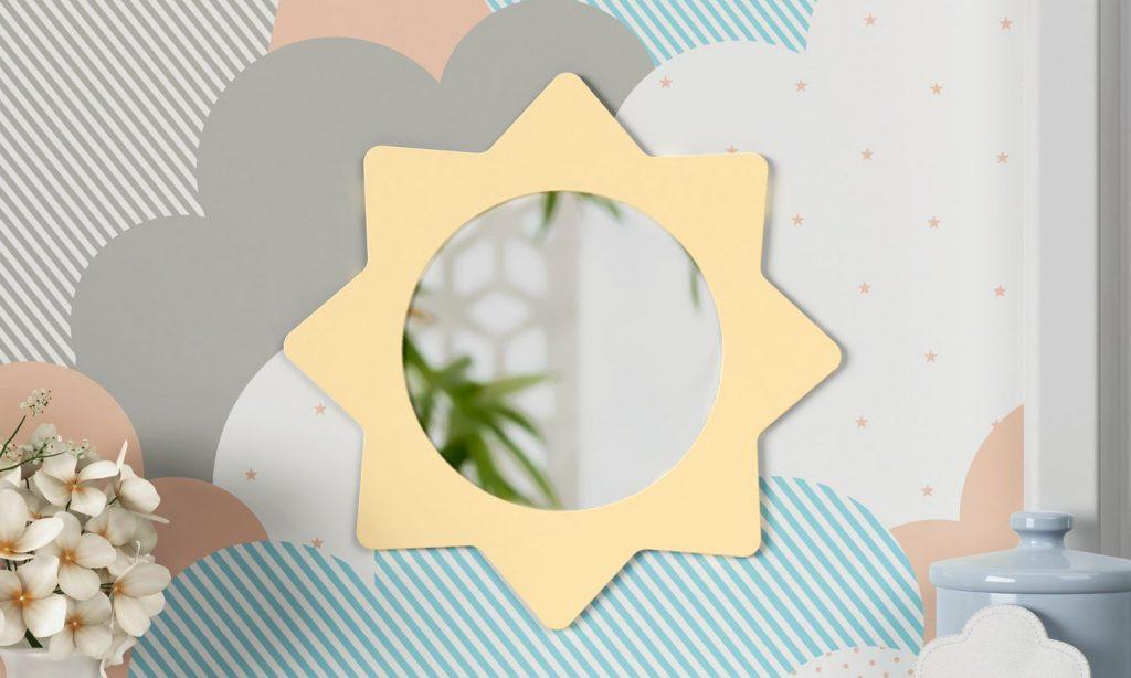 espelho-redondo-sol-20cm-262790