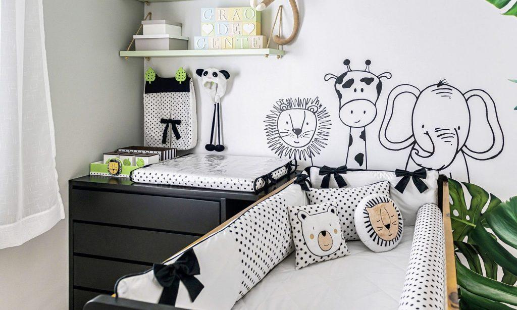 kit-berco-amiguinhos-da-floresta-branco-e-preto-289131-1024x614