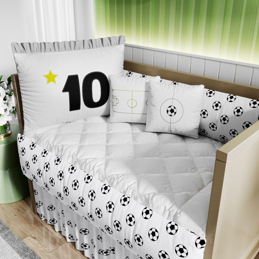 kit-berco-camisa-10-futebol-291112