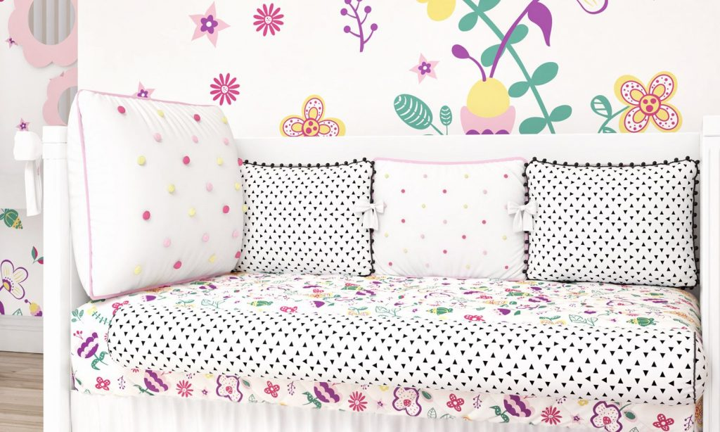 kit-berco-floral-moderna-227518