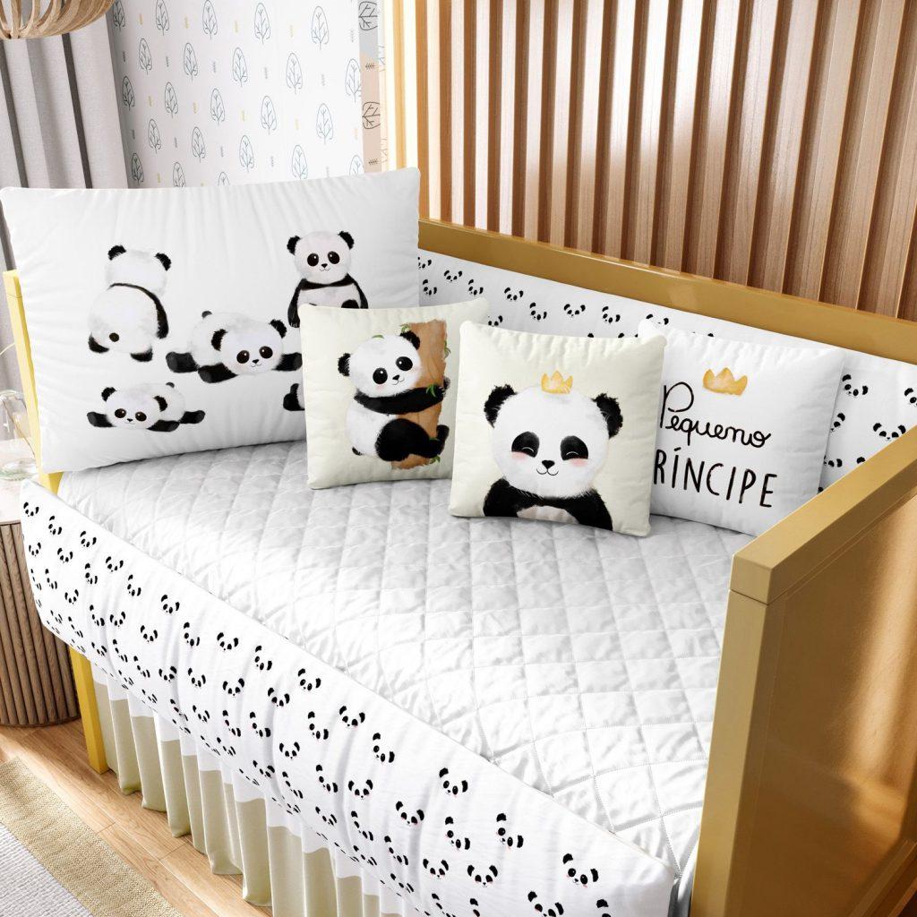 kit-berco-panda-baby-306378-1024x1024
