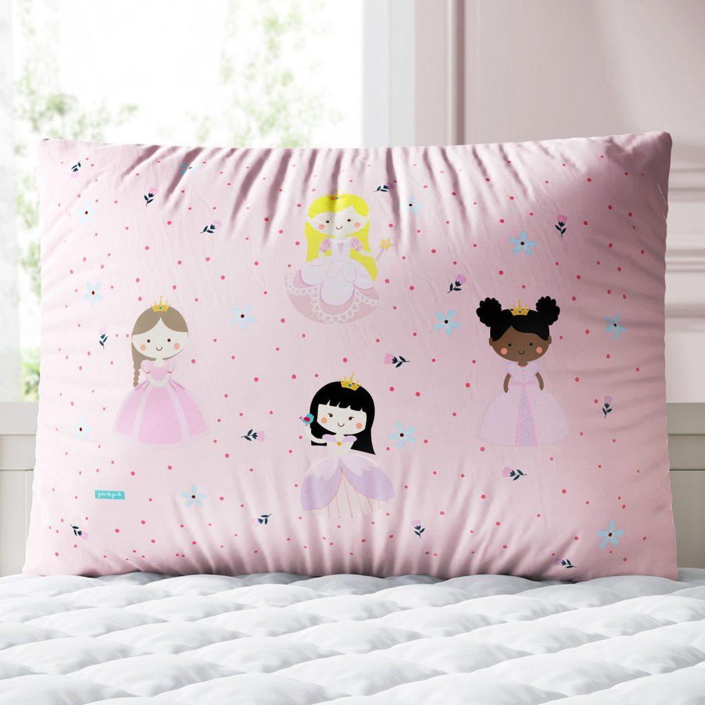 kit-berco-tranca-princesas-320937