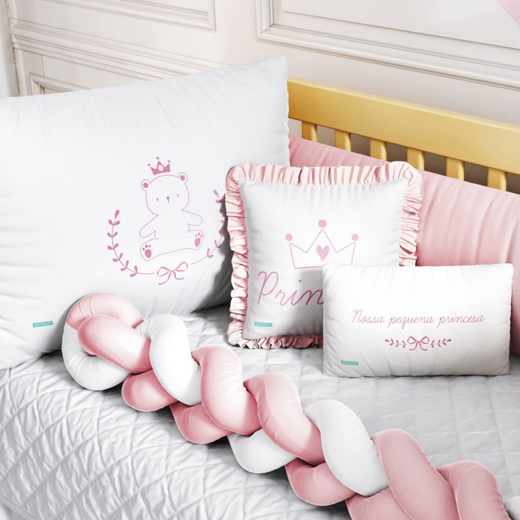 kit-berco-ursinha-teddy-rosa-tranca-320323