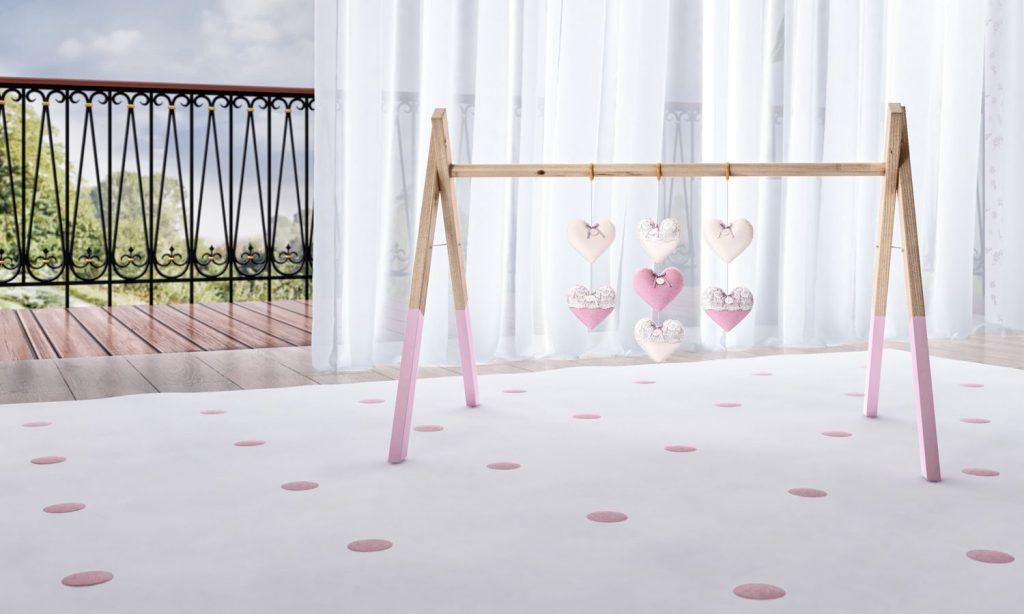mobile-baby-gym-coracao-193720