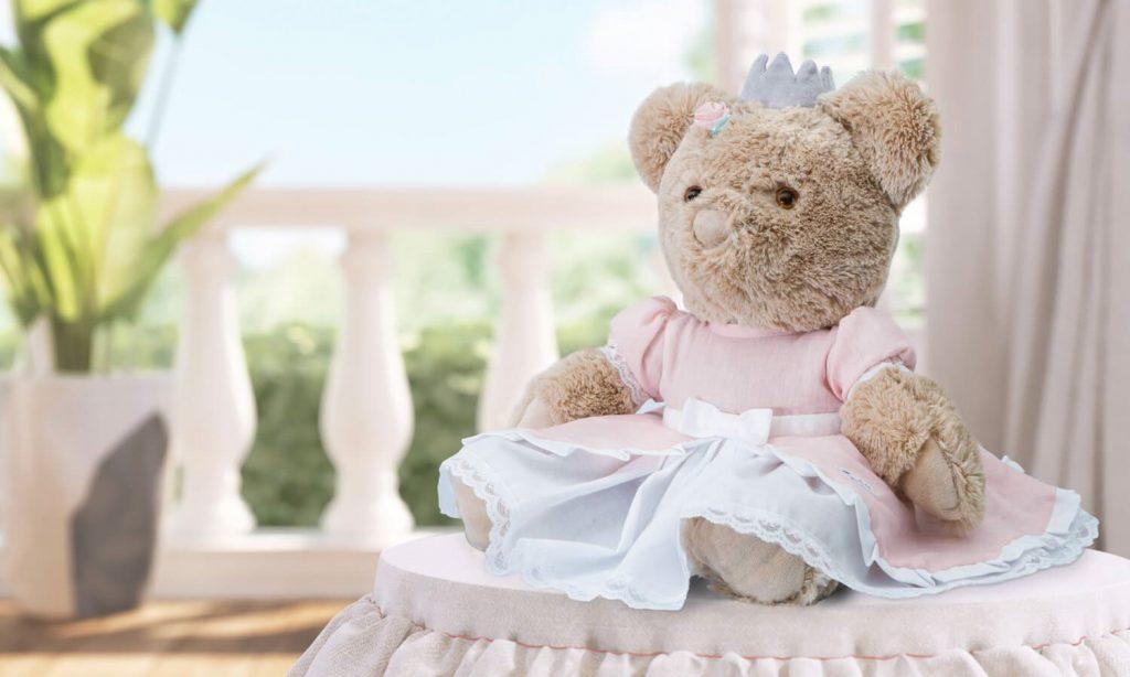 ursinha-com-vestido-pelucia-branco-e-rosa-45cm-230999