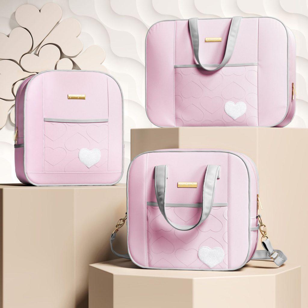 conjunto-de-mala-mochila-e-bolsa-maternidade-coracao-rosa-e-cinza-03-pcs-321621