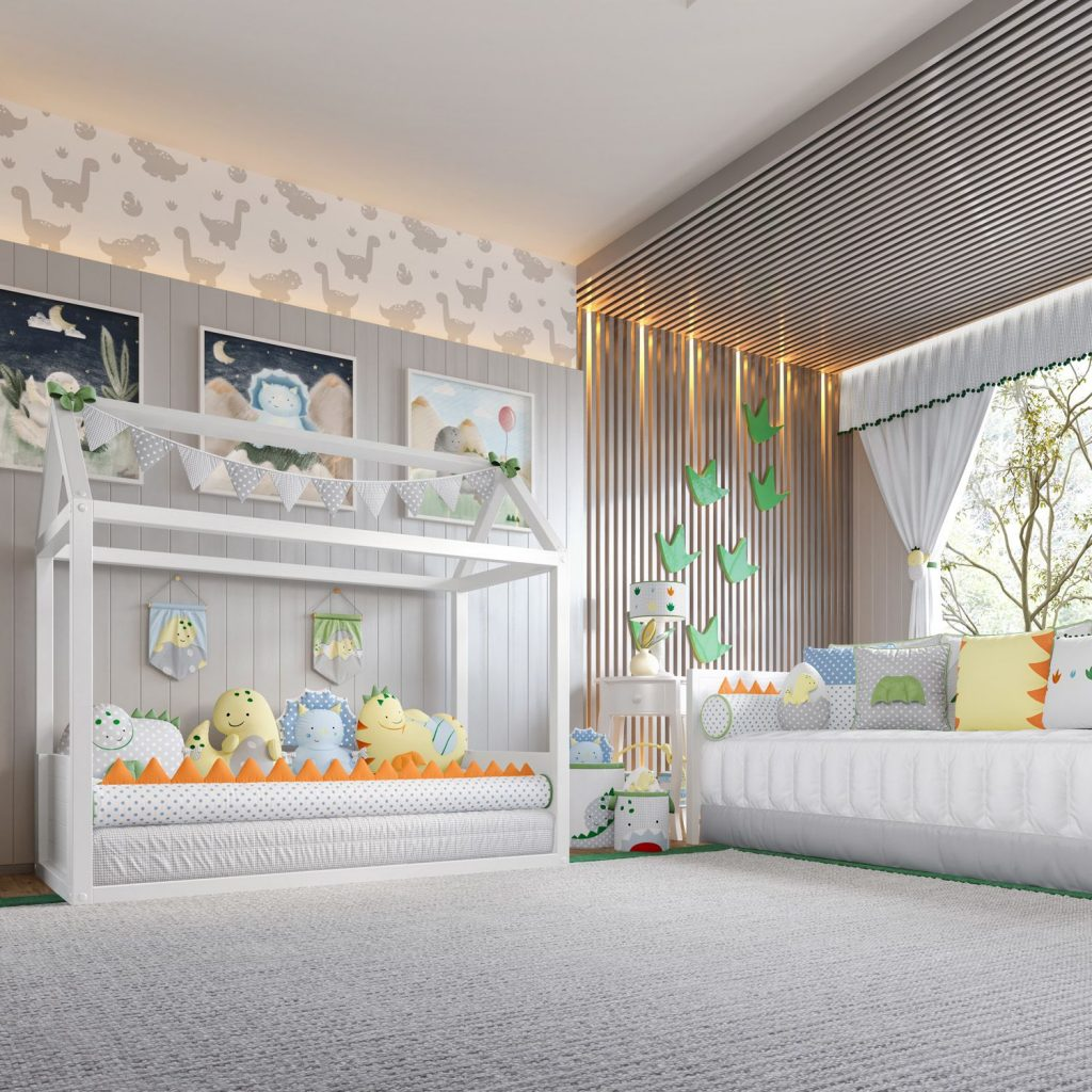 quarto-de-bebe-montessoriano-amiguinhos-dino-318810