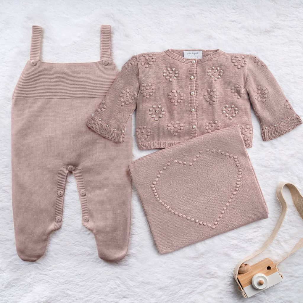 saida-maternidade-tricot-coracao-e-perola-nude-rose-03-pecas-321671