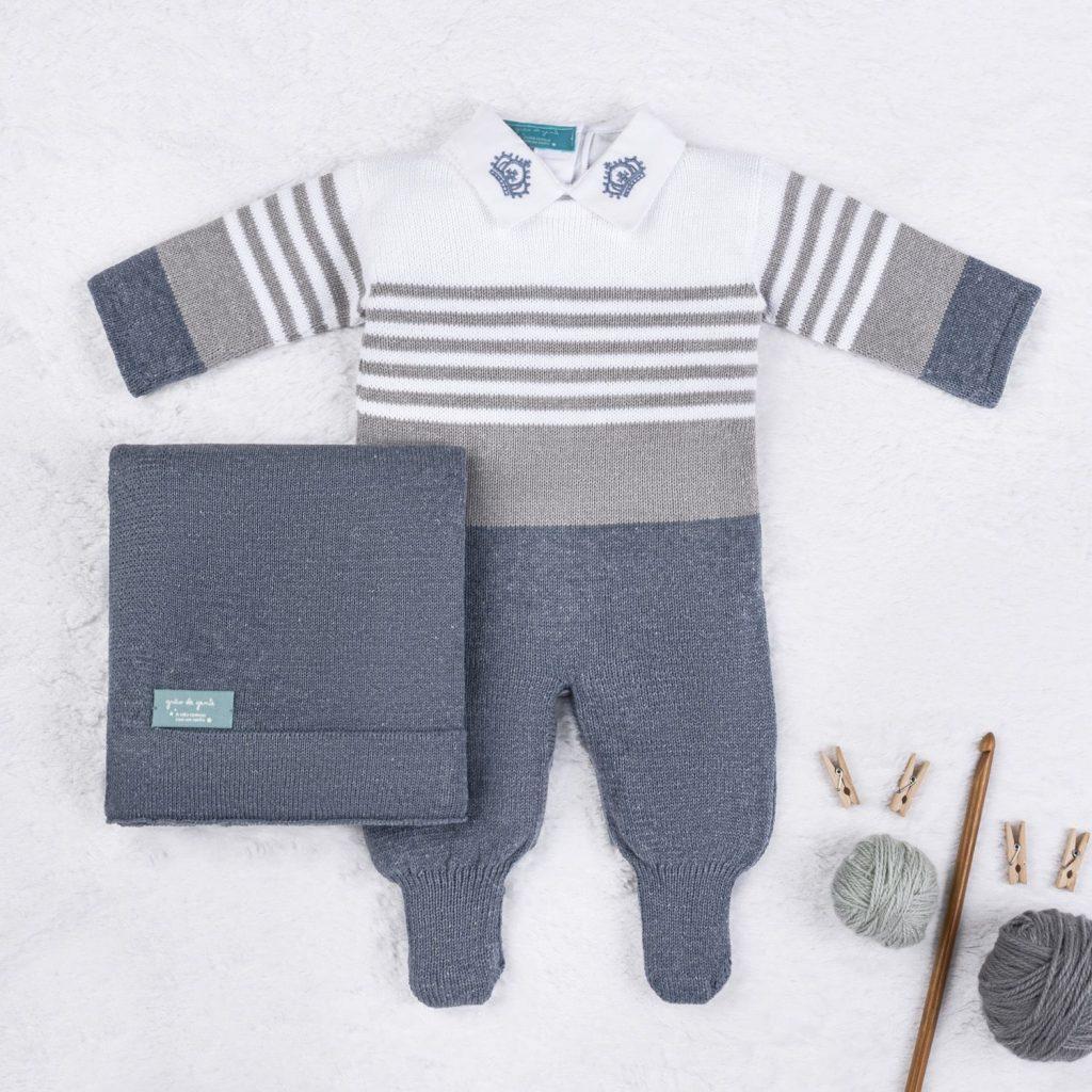 saida-maternidade-tricot-reizinho-azul-jeans-e-cinza-03-pecas-322194