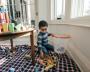autonomia da criança