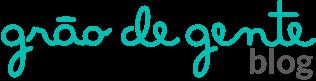 Blog Grão de Gente