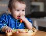 métodos de introdução alimentar