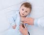 Como escolher o pediatra para o bebê