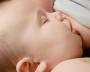 Pega correta do bebê